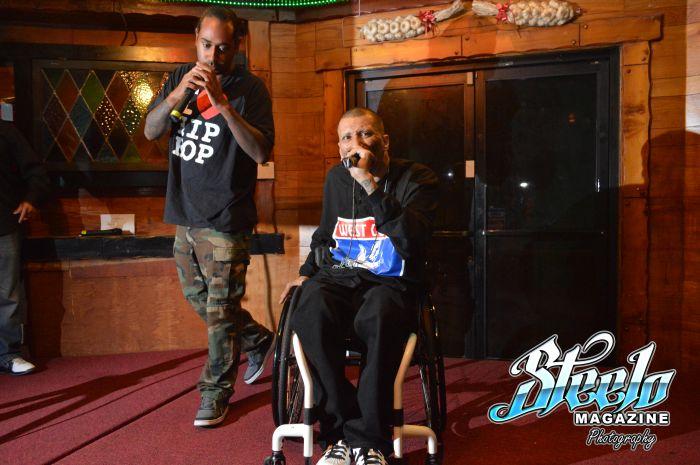 dj quads release party pics 57