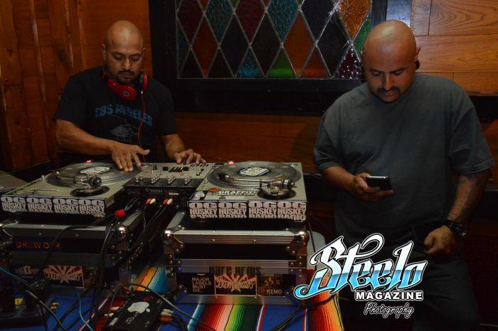 dj quads release party pics 8