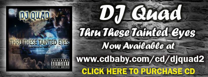 DJ Quads bottom banner image