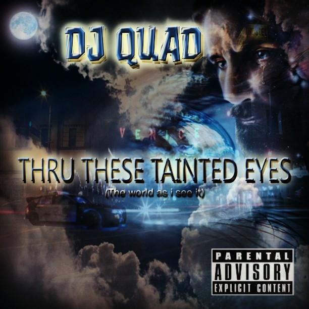 Quads_album_cover