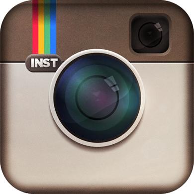 instagram logo 1