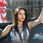 LA Times Shoot (211)