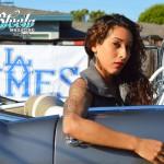 LA Times Shoot (596)