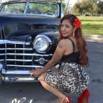 Pachucos car club photo shoot (665)