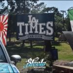 la times cinco de mayo (218)