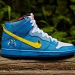 sb familia shoe 1
