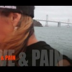 LOVE N PAIN MELOW