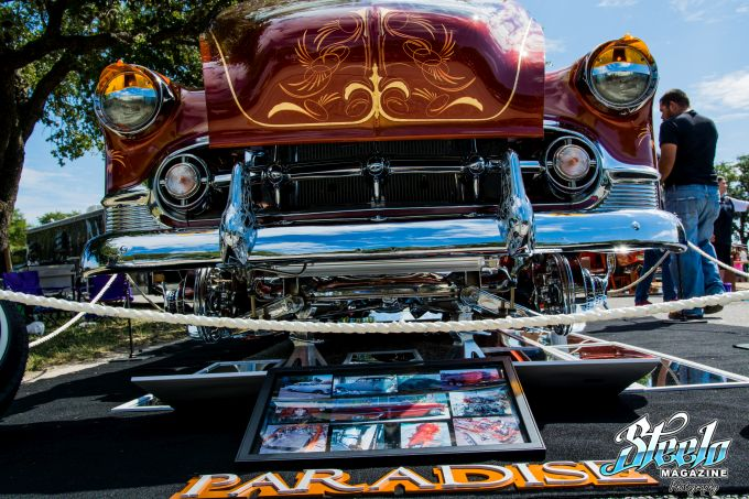 Low Low Carshow (1)