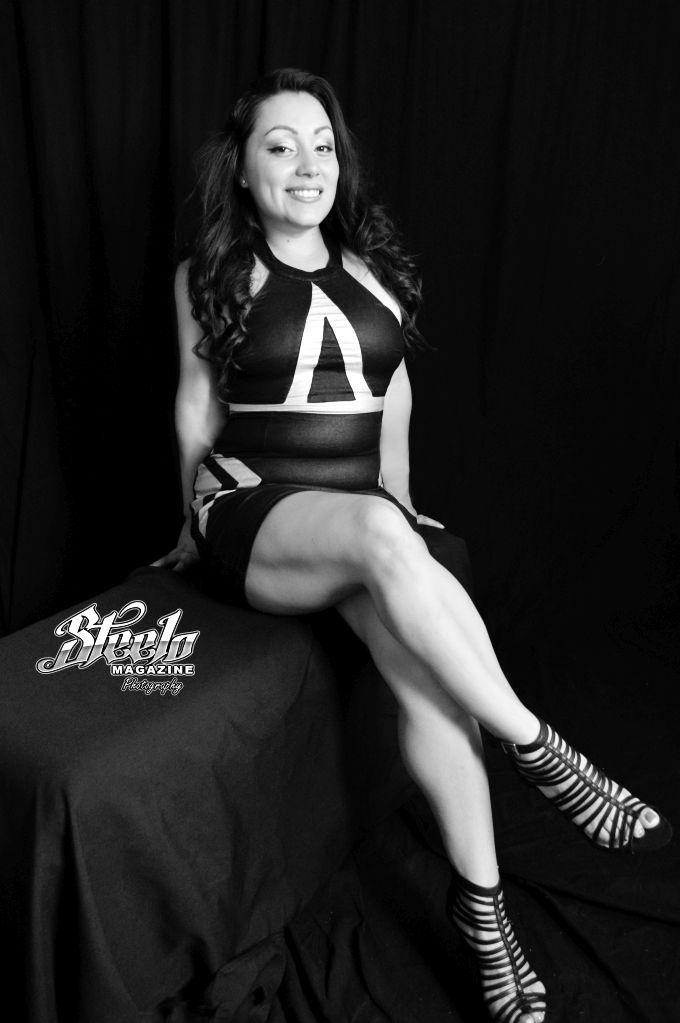 Christina Photo Shoot (294)