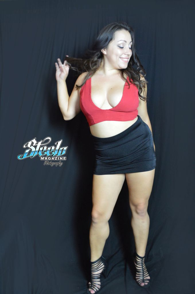 Christina Photo Shoot (461)