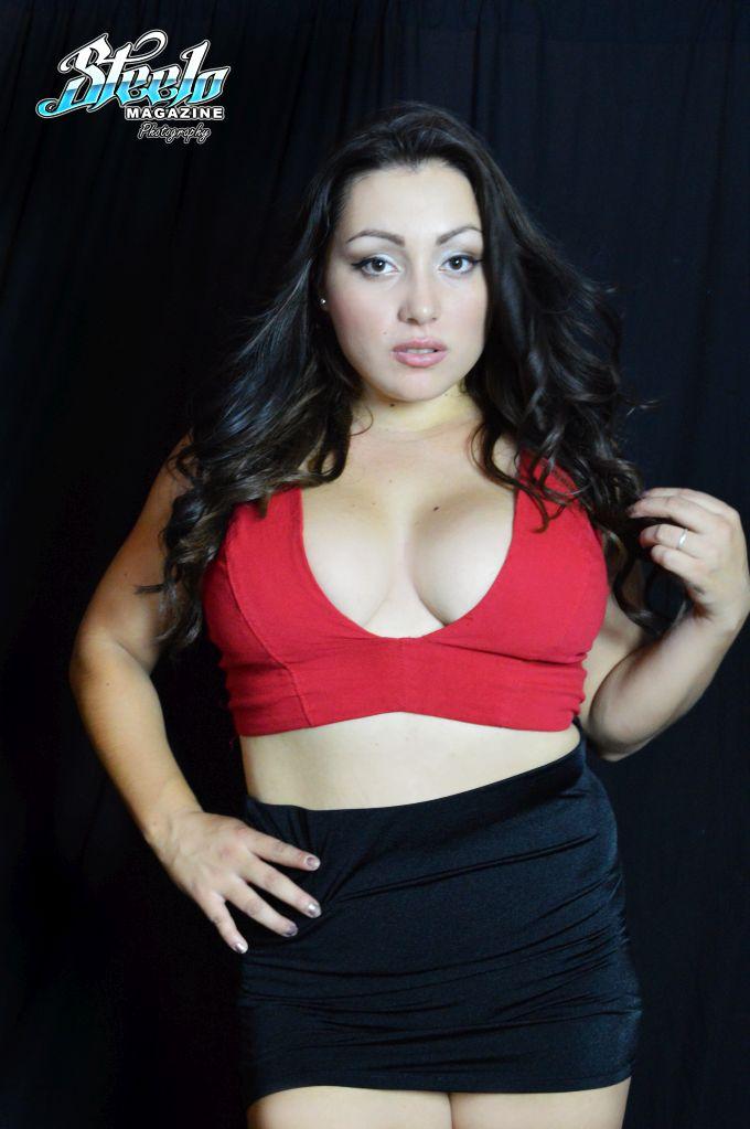 Christina Photo Shoot (473)