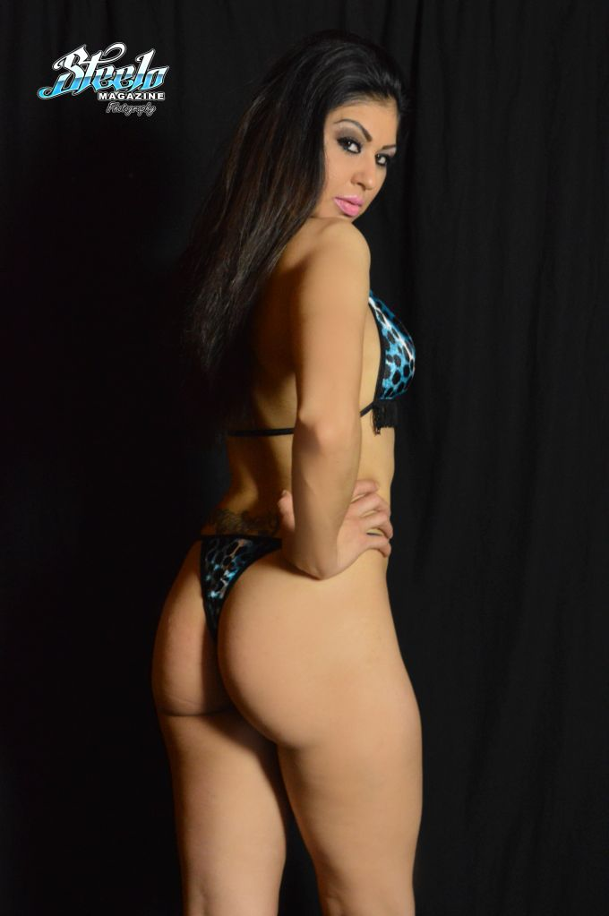 Nessa lingerie shoot (32)