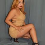 Patty Cuatro Birthday  photoshoot (22)