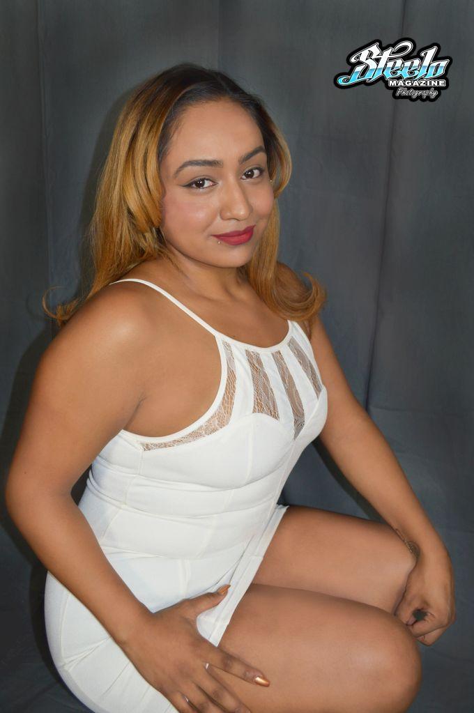 Patty Cuatro Birthday  photoshoot (47)