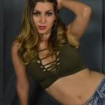 jennifer photo shoot pics (179)
