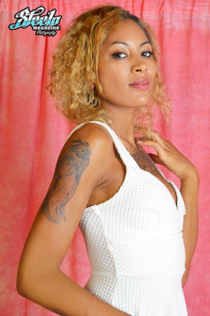 Amanda photo shoot  (37)