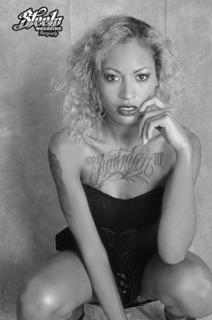 Amanda photo shoot  (54)