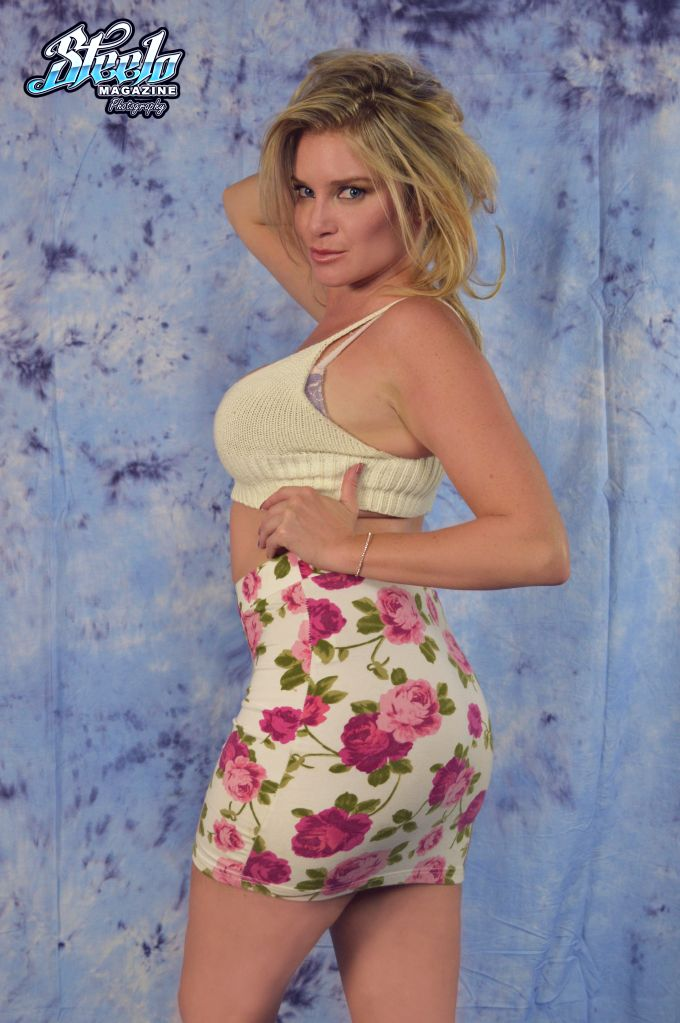 Annine photo shoot (35)