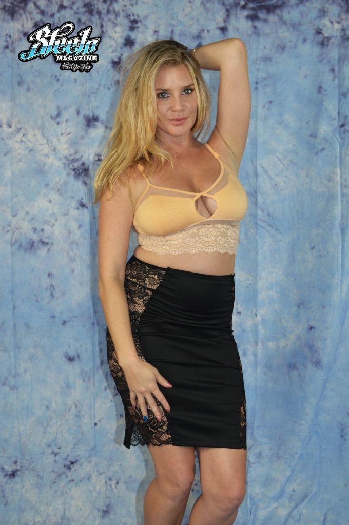 Annine photo shoot (53)