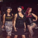 pmm_rockachola_steelo_magazine 1