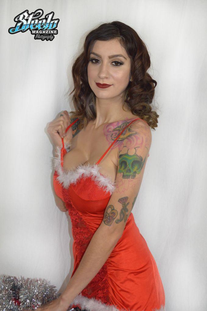 Erica Christmas Shoot (12)