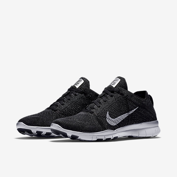 mens nike free tr flyknit 5.0 black gold