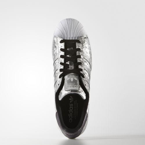 Adidas 5