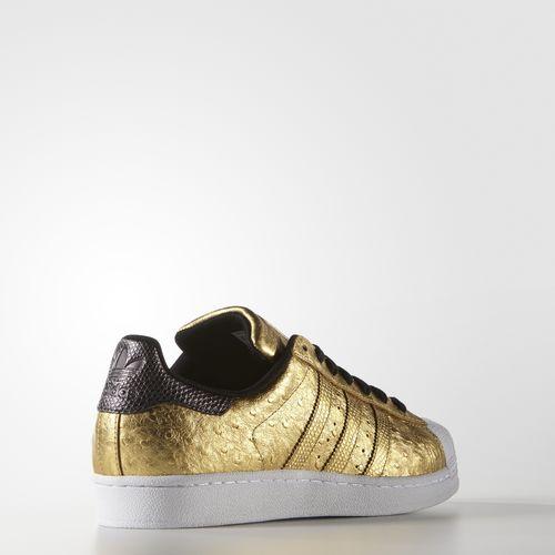 Adidas gold 4