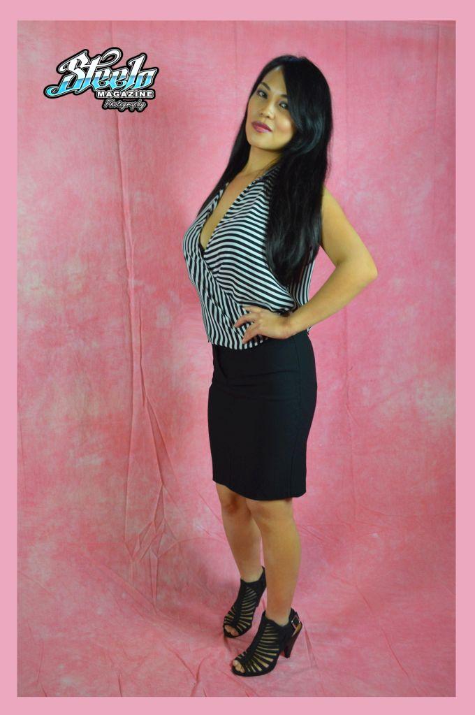 Lisa Flawless photo shoot (103)