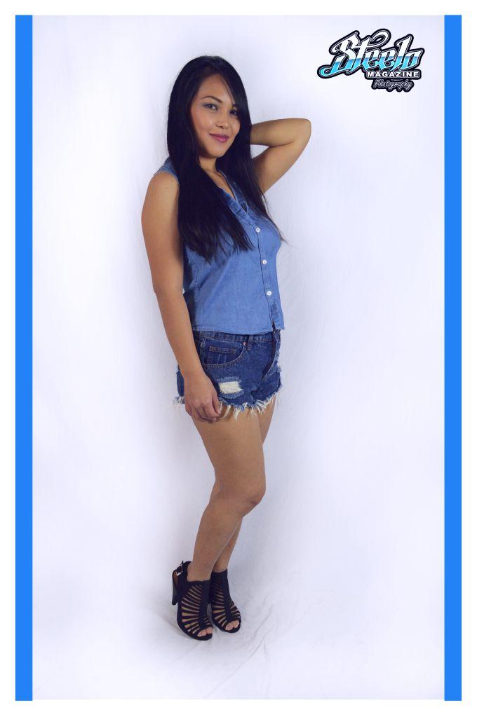 Lisa Flawless photo shoot (13)