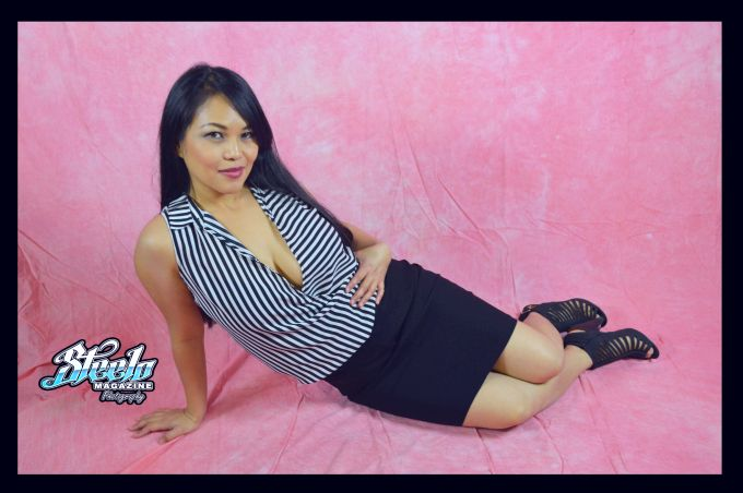 Lisa Flawless photo shoot (136)