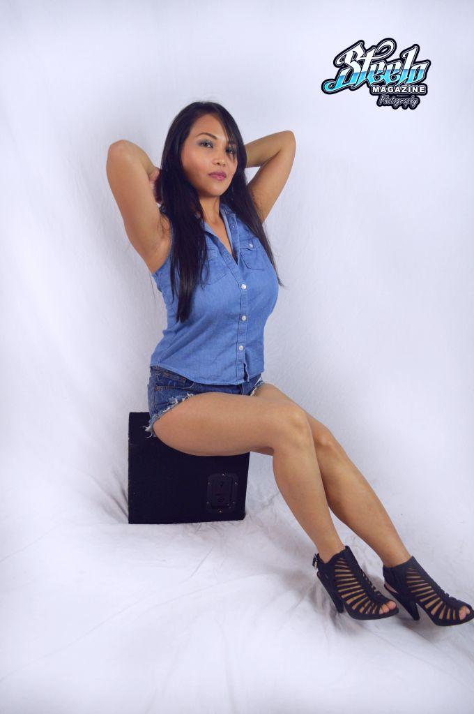 Lisa Flawless photo shoot (56)