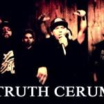 truth cerum 3