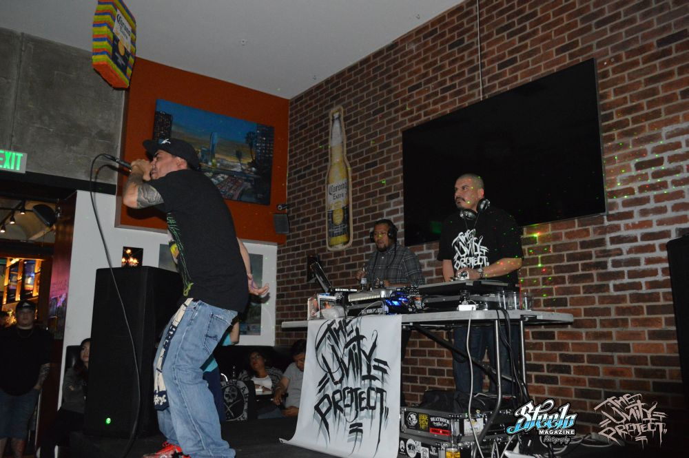 April 23rd Mexakinz show (104)