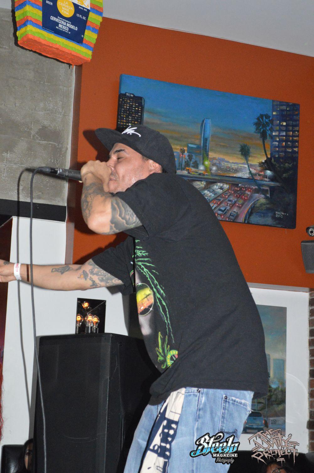 April 23rd Mexakinz show (105)