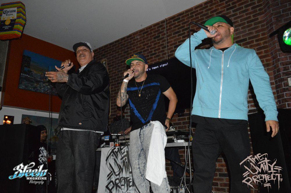 April 23rd Mexakinz show (143)