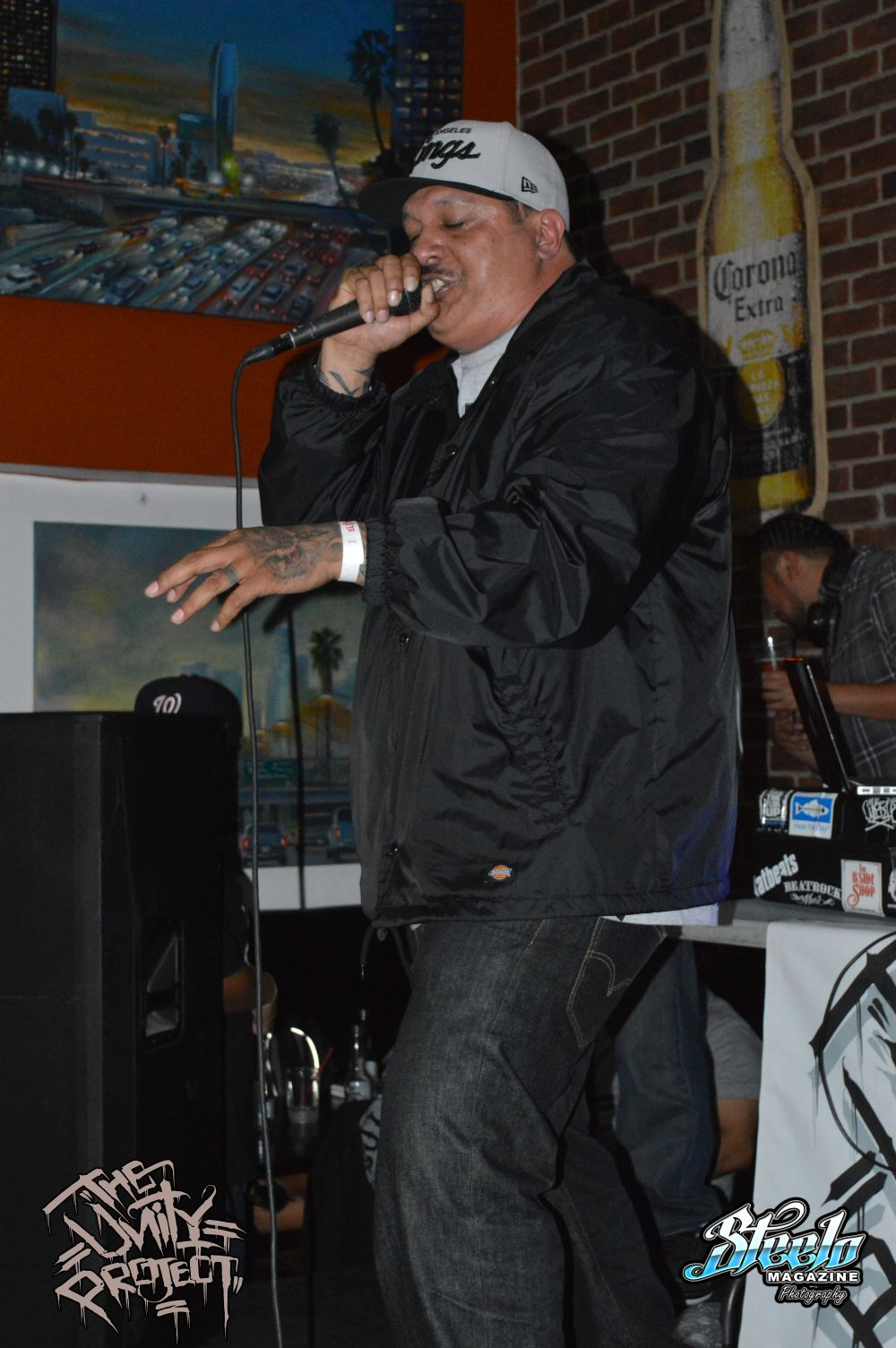 April 23rd Mexakinz show (154)