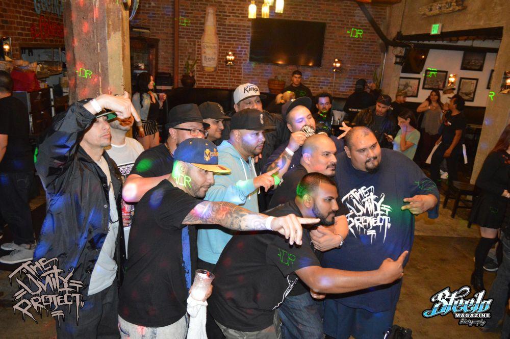 April 23rd Mexakinz show (223)