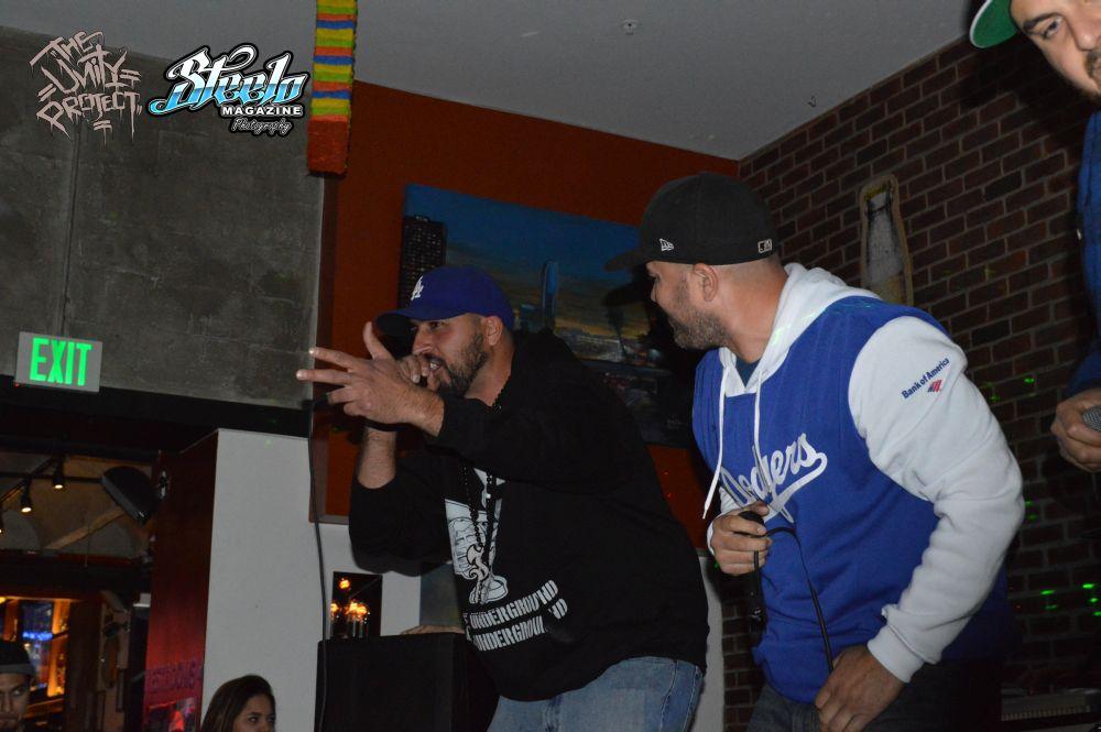 April 23rd Mexakinz show (49)