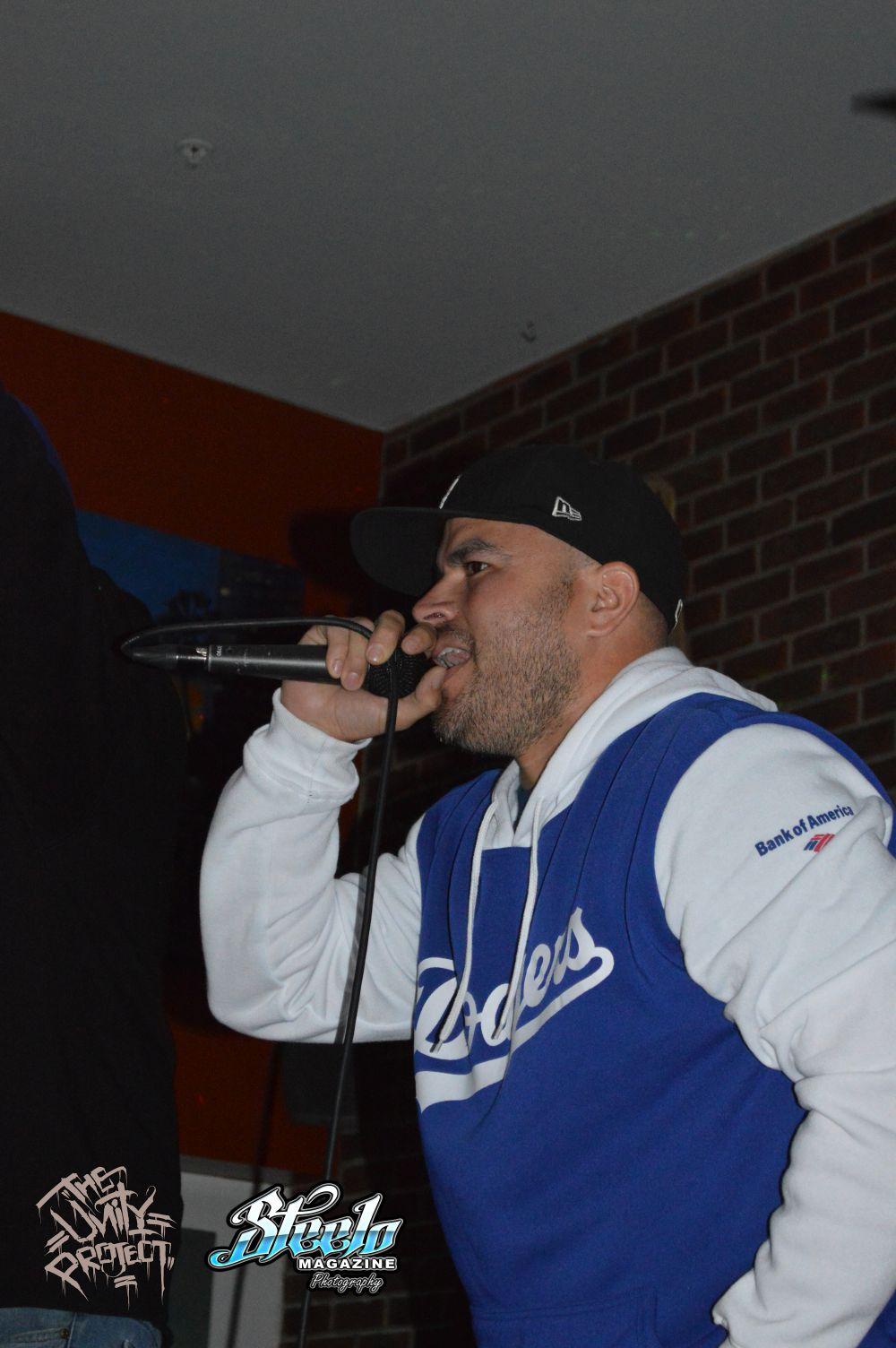 April 23rd Mexakinz show (53)