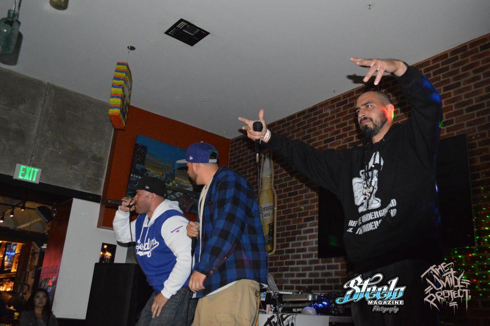 April 23rd Mexakinz show (66)