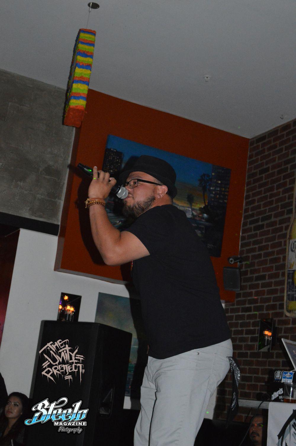 April 23rd Mexakinz show (69)