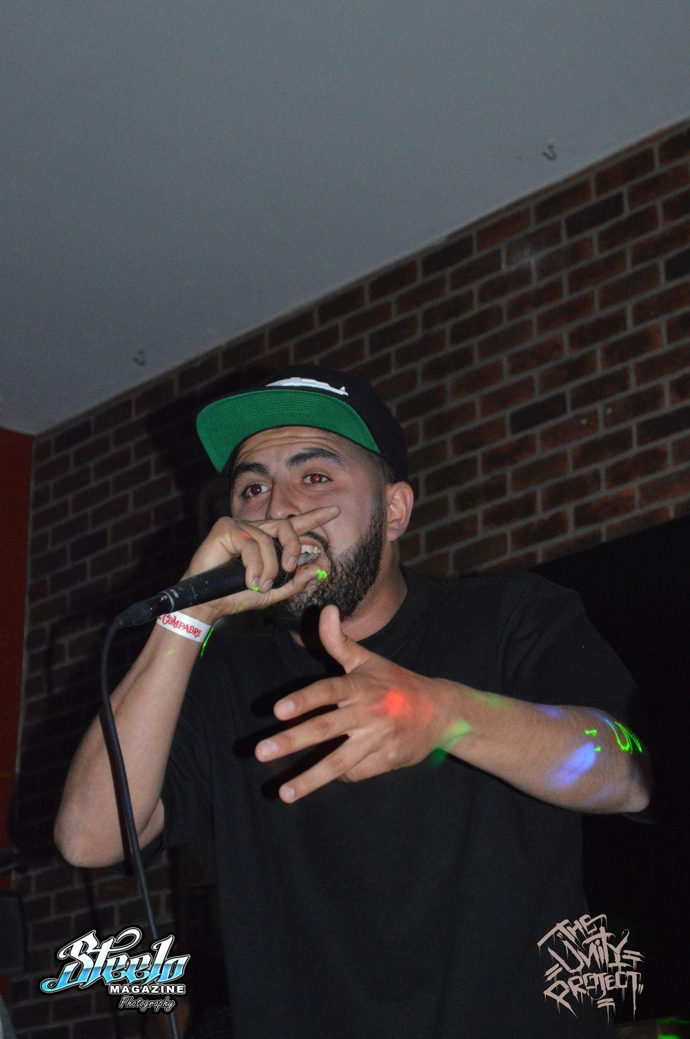 April 23rd Mexakinz show (92)