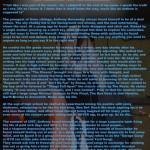 page-3-Anthm-1