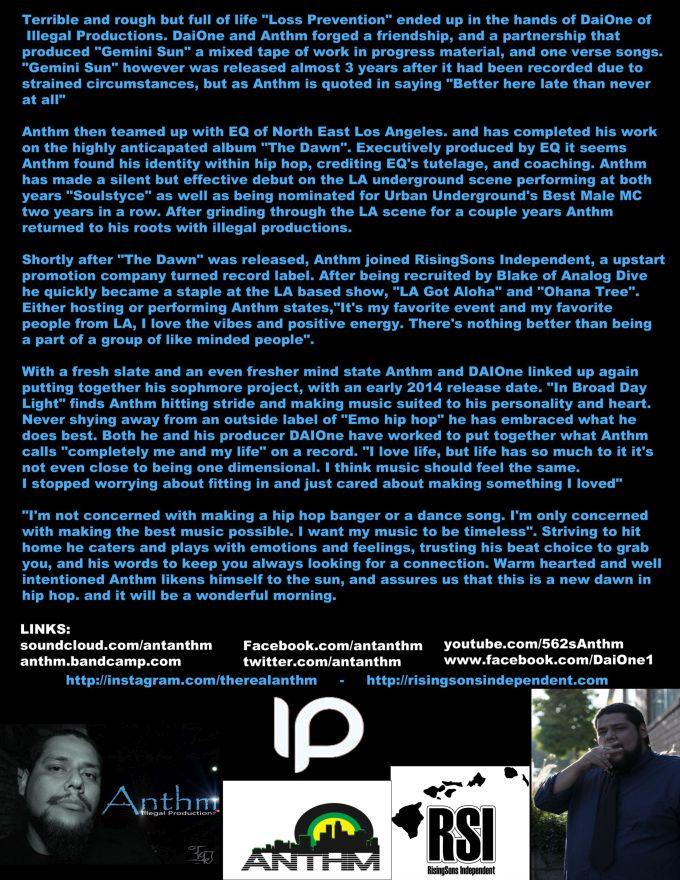page-4-Anthm-2