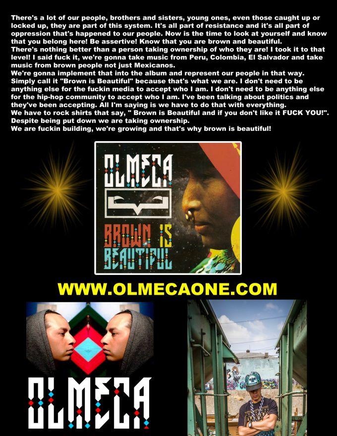 page-21-Olmeca-4