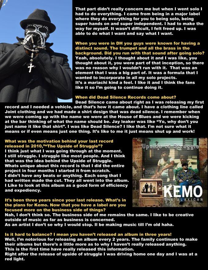 page-44-Kemo-2