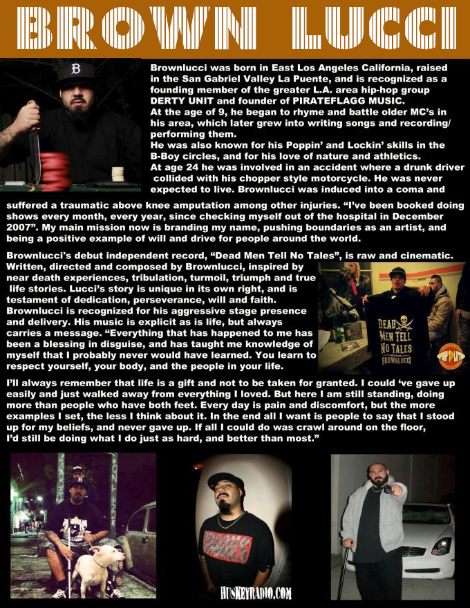 page-62-Brown-Lucci-1