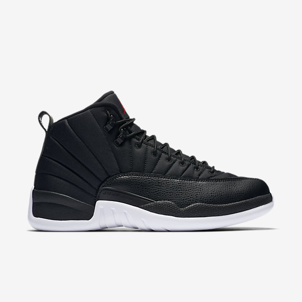 air-jordan-12-retro-mens-1