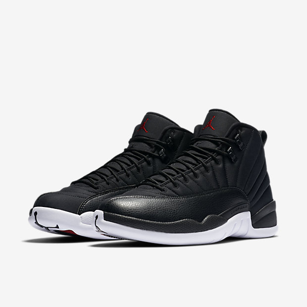 air-jordan-12-retro-mens-1b